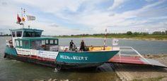 Varen op het water | Gelderland Waterkant