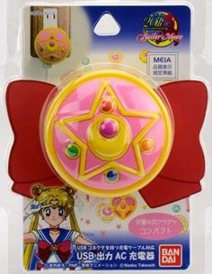 Sailor Moon SailorMoonObsession