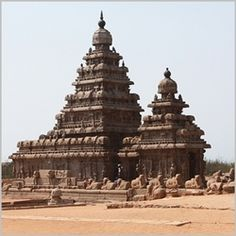 Chennai Travel. Chennai is the capital city of Tamil Nadu in India and it was previously knew as Madras.