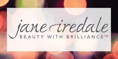 Beautiful and effortless holiday smoky eye looks from jane iredale.
