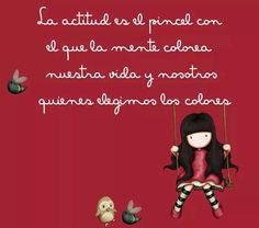 Love Wallpaper, Minnie Mouse, Disney Characters, Fictional Characters, Dolls, My Love, Wallpapers, Quotes, Frases