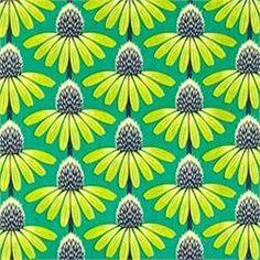 Apparel & Fashion Fabric - Discount Designer Fabric - Fabric.com