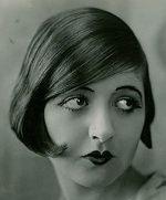 1920s Inspired Bob On Pinterest Natalie Portman