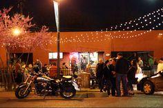 Sauced on Paseo, Okalahoma City | fullandcontent.com