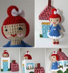 """https://flic.kr/p/81rVyn 
