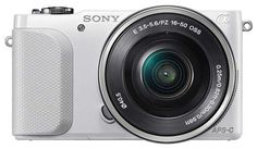 Three low-priced advanced cameras: What you get for $450 - Yahoo!