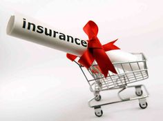 Compare Insurance Policy Online with PolicyBoss and Select Best Insurance Plans with Guaranteed Lowest Premium. We provides Free Insurance Quotes from the Best Insurance Companies in India. Buy the Best Insurance Online that suit your needs.