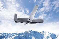 NATO Assembly Issues Report on Drones    http://www.suasnews.com/2012/04/15124/nato-assembly-issues-report-on-drones/