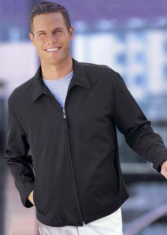 Brett Hollands for Harvard Square (2005) #BrettHollands #HarvardSquare #supermodel #model #FordModels_Chi #FordModels #NextModels #HeffnerModels #Canadian #smile #jacket