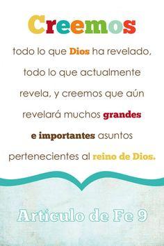 Lds Primary, Map, Celestial, Facebook, Frases, Saints, Faith In God, Jesus Christ, Domingo