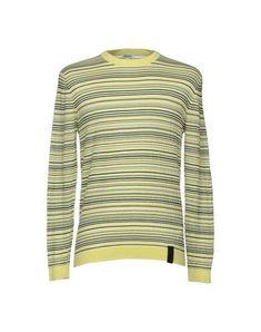 KENZO Sweater. #kenzo #cloth #