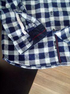 Men shirt detail casual citrus                                                                                                                                                                                 Más