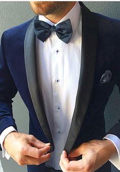 Shawl Collar | My Favourite