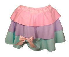 Yay for fairy kei!~♥: Fairy kei on a budget: Fairy kei casual? ( PICTURE HEAVY)