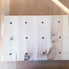 handwerken f r kleine kinder schrauben ein und ausdrehen festzurren feinmotorik f r kinder. Black Bedroom Furniture Sets. Home Design Ideas