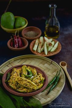 Learn about history of indian cuisine here. Veg Recipes, Side Dish Recipes, Indian Food Recipes, Asian Recipes, Vegetarian Recipes, Dinner Recipes, Cooking Recipes, Healthy Recipes, Ethnic Recipes