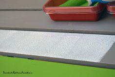 capa-pintura-muebles-exterior