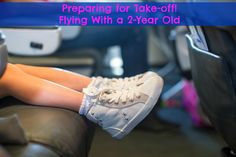 Airplane Activities for Toddlers- Sunshine Whispers http://www.sunshinewhispers.com/2014/08/flying-with-2-year-old/