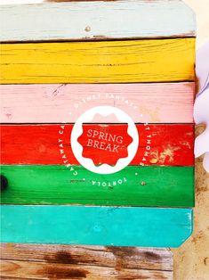 @psstudio Spring Bre