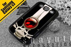 #Thundercats #sword #lion #o #thunder #cat #iPhone4Case #iPhone5Case #SamsungGalaxyS3Case #SamsungGalaxyS4Case #CellPhone #Accessories #Custom #Gift #HardPlastic #HardCase #Case #Protector #Cover #Apple #Samsung #Logo #Rubber #Cases #CoverCase