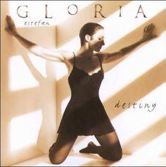 Gloria Estefan - Destiny, Red