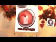 Website: http://powaywaterdamage.net/ Storm Damage Experts of Poway CA 619-359-6954 We Serve Poway CA