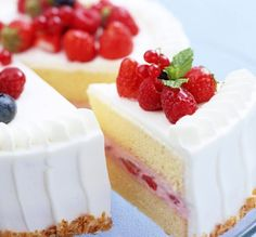 fruiti cake