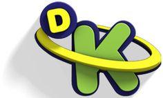 Discovery Kids: juegos educativos