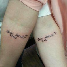 Soulmates Tattoo D122011932d840606c3b4feb02ee8c