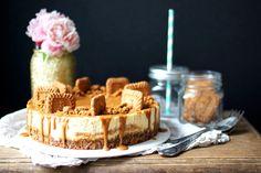 Chloé Délice: Cheesecake aux Spéculoos®