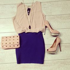 Elegance summer outfit Cute Dress! Clothes Casual Outift for • teens • movies • girls • women •. summer • fall • spring • winter • outfit ideas • dates • school • parties mint cute sexy ethnic skirt