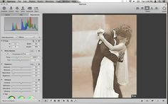 Photo on dictionary paper tutorial | KHughes Photography