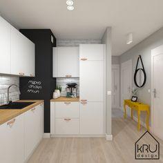 Interior Shop, Interior Design, Colourful Living Room, Interior Photography, Shop Interiors, Dom, Family Room, Sweet Home, Bedroom