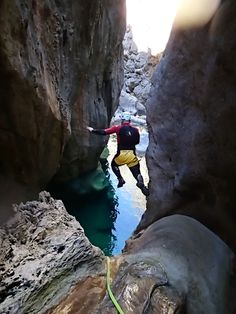 Torrent de Mortitx Nature, Travel, Adventure, Majorca, Naturaleza, Viajes, Trips, Off Grid, Natural