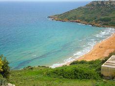 Gozo- Malta