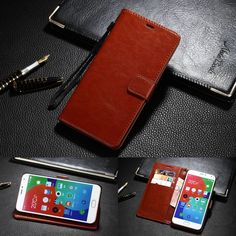 Meizu Pro 5 Kasus Penutup Pemegang Kartu Untuk ,Meizu Pro 5 Luxury Mobile Phone Sets,Flip Support + Card Slot,Meizu Pro 5 Dedicated Cell Phone Leather Cases Durable Cell Phone Cases From Huang2131031, $7.3  Dhgate.Com