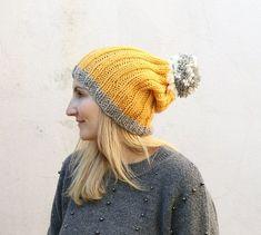slouchy beanie hat pattern.jpg