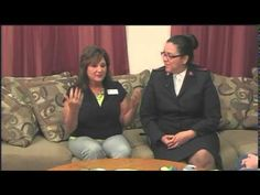 Published on Apr 22, 2015 Robin Bobo Talks with Lt. Bernadette Correira and Sann Terry from the Salvation Army about their Stone Soup Luncheon on April 23rd.