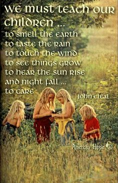 We must teach our children. Attachment Parenting, Kids And Parenting, Nanny Care, Childbirth Education, Divine Mercy, Mind Body Soul, Raising Kids, Life Is Beautiful, Beautiful Things