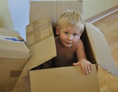 """Check out new work on my @Behance portfolio: """"moving hacks"""" http://be.net/gallery/51446353/moving-hacks"""