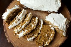 %0D%0A// %0D%0A// %0D%0A%0D%0A%0D%0AFall is in the air, and baking with cinnamon, pumpkin, and love has never smelled so wonderful! This simple recipe is just what the season ordered to have the flavors of fall bursting in your mouth. A delicious slice of th