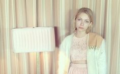 20 Quotes By Tavi Gevinson That Will Make You Want To...