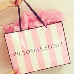 Imagem de Victoria's Secret