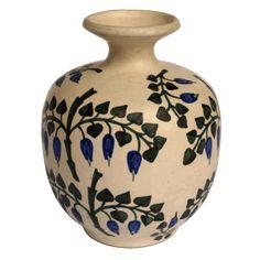 Kupittaan Savi Uppsala, Jrr Tolkien, Vintage Pottery, Fine China, Teacups, Cutlery, Scandinavian Design, Finland, Stoneware