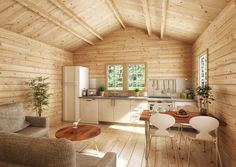 Attefall_24_torp_interior__View02