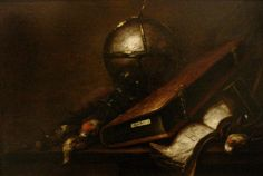 vanitas still life - Google Search