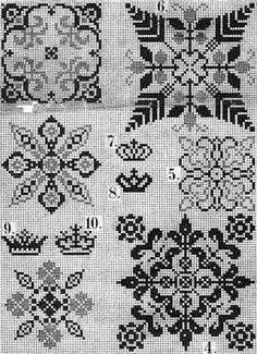 cross stitch – Stitches of Time – BuzzTMZ Xmas Cross Stitch, Cross Stitch Borders, Cross Stitch Flowers, Cross Stitch Charts, Cross Stitch Designs, Cross Stitch Embroidery, Embroidery Patterns, Cross Stitch Patterns, Blackwork