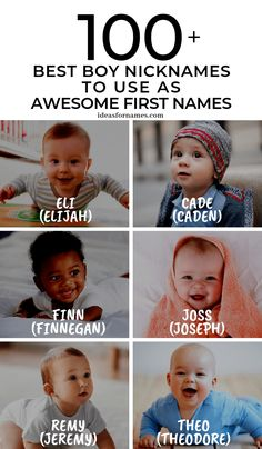 boy names uncommon ~ boy names ; boy names unique ; boy names uncommon ; boy names strong ; boy names for a girl ; boy names with meaning ; boy names 2020 ; boy names unique rare Cute Boy Names, Unique Baby Boy Names, Unisex Baby Names, Pretty Names, Baby Girl Names, Awesome Boy Names, Interesting Baby Names, Best Baby Names, Badass Boy Names