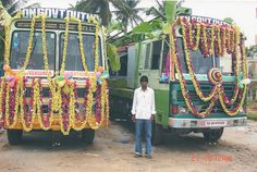 Borewell in Bangalore, Borewells in Bangalore, Borewell Drilling Trucks and Contractor in Bangalore