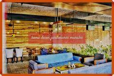 home decor and furniture ssf home decor kuala lumpur cheap diy